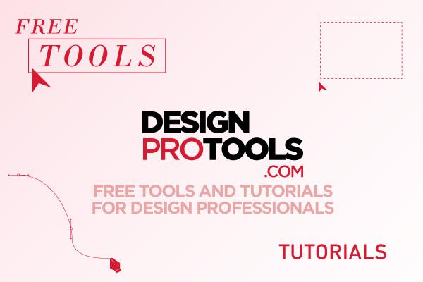DesignProToolsThumb