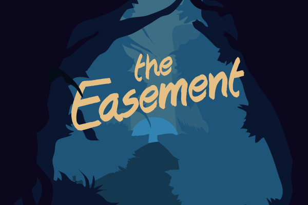 The-EasementThumb